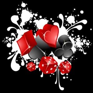 bigstock Vector modern gambling composi 25602956 300x300 Kasinorum.se